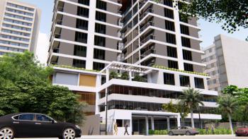 2 Bedroom Luxury Apartments, Opposite Eko Hotel & Suites, Victoria Island (vi), Lagos, Mini Flat for Sale