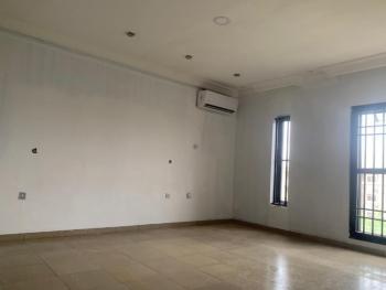 Distress Vendor of Luxury Flat, 2nd Avenue Estate, Old Ikoyi, Ikoyi, Lagos, Flat / Apartment for Sale