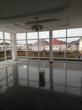 3 Bedroom Apartment, Orchid, Lekki Expressway, Lekki, Lagos, Flat / Apartment for Rent