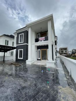 Luxury 5 Bedroom Detached Duplex, Lekki County, Ikota, Lekki, Lagos, Detached Duplex for Sale