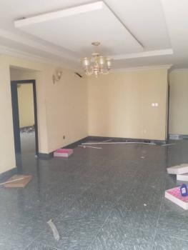 2 Bedroom Apartment, Orchid, Lekki Expressway, Lekki, Lagos, Flat / Apartment for Rent