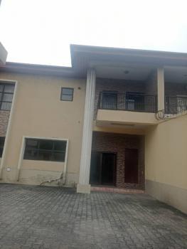 3 Bedroom Office Space, Lekki Phase 1, Lekki, Lagos, Office Space for Rent