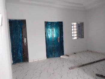 Brand New 2 Bedroom Flat, Along Langbasa Road Salvation Estate Scheme 1, Ajah, Lagos, Flat / Apartment for Rent