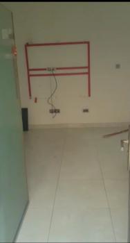 Executive One Bedroom Apartment, U3 Estate Lekki, Lekki, Lagos, Flat / Apartment for Rent