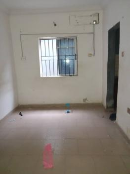 Decent and Spacious Pop Finished Room Self Contained, Shomolu, Lagos, Self Contained (single Rooms) for Rent