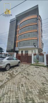 Newly Built Office Built State of The Art Office Space, Ikeja Gra, Ikeja, Lagos, Office Space for Rent