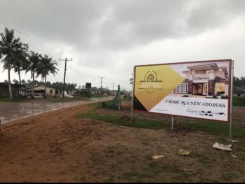 The Most Affordable Land, Promo Price, Jewel Garden, Eleko, Ibeju Lekki, Lagos, Residential Land for Sale