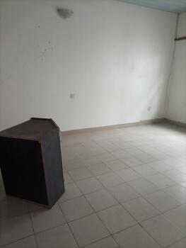 Mini Flat, Chevy View Estate, Chevron, Lekki Expressway, Lekki, Lagos, Mini Flat for Rent