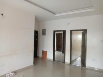 Clean 2 Bedroom Flat, Ogombo, Ajah, Lagos, Flat / Apartment for Rent