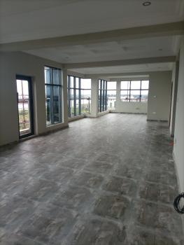 2 Bedroom Apartment, Lekki County, Lekki Expressway, Lekki, Lagos, Flat / Apartment for Rent