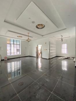 5 Bedrooms Detached Duplex with a Pool, Ajah, Lagos, Detached Duplex for Sale