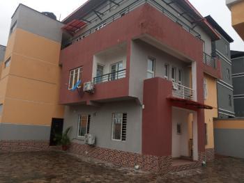 Very Lovely 2 Bedroom, Lekki Phase 1, Lekki, Lagos, Flat / Apartment for Rent