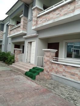 American Standard 2 Bedroom Flat, Grace Ave Off G U Akeh Rd, Eliozu, Port Harcourt, Rivers, Flat / Apartment for Rent