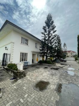 Luxury Self Contained Apartment, Lekki Phase 1, Lekki, Lagos, Self Contained (single Rooms) for Rent