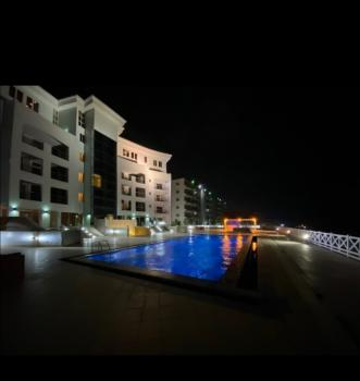 Lovely, Victoria Island (vi), Lagos, Flat / Apartment for Rent