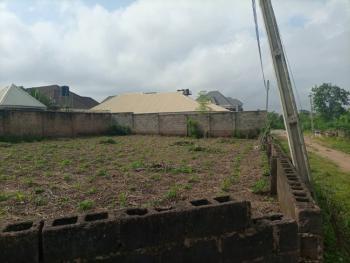 700sqm of Land at Nihort, Idi Ishin, Ibadan, Idi Ishin, Ibadan, Oyo, Residential Land for Sale