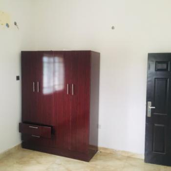 2 Bedroom Apartment at a Serene Location, Fo1 Layout, Kubwa, Abuja, Flat / Apartment for Rent