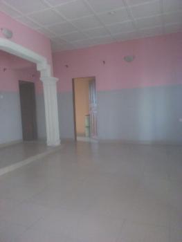 Fine 2 Bedroom Flat, Ezenduka Street, Satellite Town, Ojo, Lagos, Flat / Apartment for Rent
