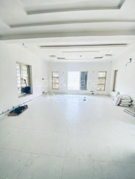 Newly Built 5 Bedrooms Duplex, Richmond Estate, Ikate Elegushi, Lekki, Lagos, Semi-detached Duplex for Sale