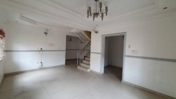 4 Bedrooms Detached House, Chevron Drive, Lekki, Lagos, Semi-detached Duplex for Sale
