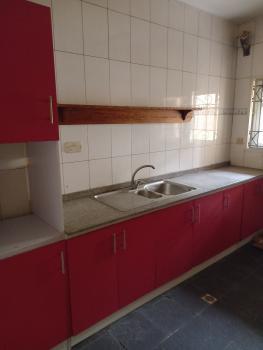 5 Bedrooms Terrace with Boys Quarter, Oniru, Victoria Island (vi), Lagos, Terraced Duplex for Sale