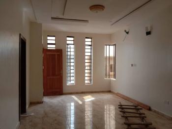 Luxury and Spacious 4 Bedroom Duplex, Lekki Conservation Road, Chevron, Lekki, Lagos, Semi-detached Bungalow for Sale