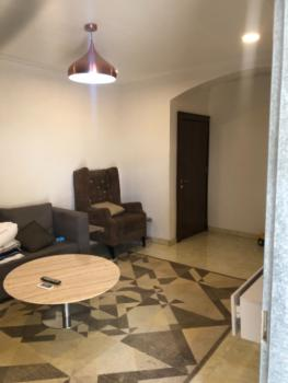 Top Notch 2 Bedrooms Flat, Katampe (main), Katampe, Abuja, Flat / Apartment for Sale