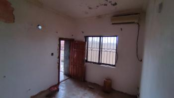 a Room with Shared Conveniences, Magodo Shangisha, Gra Phase 2, Magodo, Lagos, Self Contained (single Rooms) for Rent