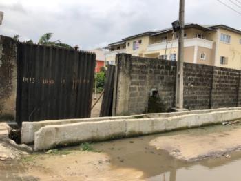 1 Plot of Land, Therra- Annex Estate, Sangotedo, Ajah, Lagos, Residential Land for Sale