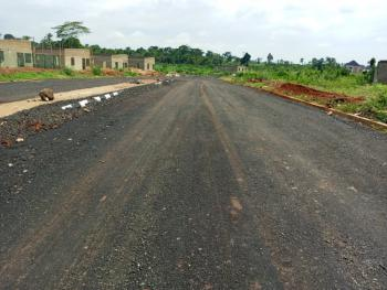 Amazing Offer for Land, Orile Imo, Mowe Ofada, Ogun, Residential Land for Sale