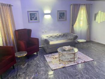 Luxury 5 Bedroom Detached Duplex + Swimming Pool, Lekki Phase 1, Lekki, Lagos, Detached Duplex Short Let