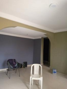 Luxury 2 Bedroom Flat, Gra Phase 1, Magodo, Lagos, Flat / Apartment for Rent