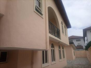 2 Bedroom Flat, Off Fola Osibo, Lekki Phase 1, Lekki, Lagos, Flat / Apartment for Rent