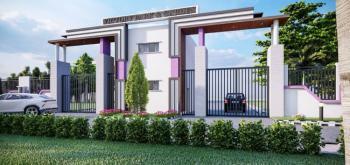 Verifiable Land Available, Victory Park & Garden Oriyanrin Ibeju Lekki By Dangote Refinery, Ibeju Lekki, Lagos, Mixed-use Land for Sale