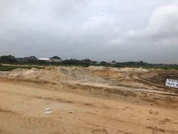 Land in Already Developed Area (buy and Build), Abraham Adesanya, Okun-ajah, Ajah, Lagos, Residential Land for Sale