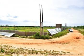 101% Dry Land with C of O, Mowe Town, Ogun, Residential Land for Sale