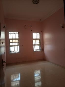 Shared Apartment, Jora Estate, Agungi, Lekki, Lagos, Self Contained (single Rooms) for Rent