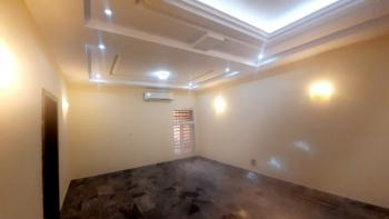 Tastefully Finished and Serviced 4-bedroom Terraced Duplex, Maitama District, Abuja, Terraced Duplex for Sale