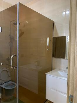 3 Bedrooms Serviced Apartment with Amazing Features, Lekki, Lagos, House Short Let