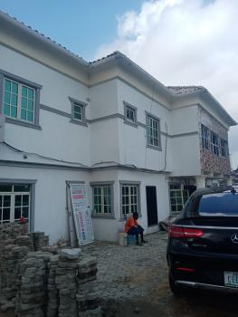 Perfect Room Self Contained (shared Kitchen), Opposite Blenco Supermarket, Jonaith,, Olokonla, Ajah, Lagos, Self Contained (single Rooms) for Rent