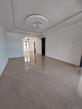 Brand New 2 Bedroom Flat, Osborne Phase 2, Ikoyi, Lagos, Flat / Apartment for Rent