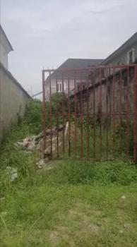 Cheapest Corner Piece Land for Grab, Atlantic View Estate, Lekki, Lagos, Residential Land for Sale