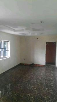 a Virgin 1 Bedroom Flat, Nta Apara Link Road, Port Harcourt, Rivers, Mini Flat for Rent