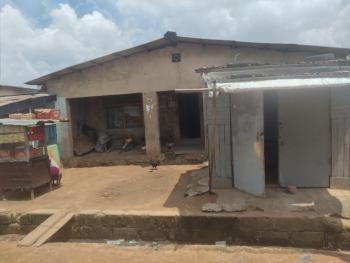 Mixed-used Plot of Land, Bola Ayeni Street, Agege, Lagos, Mixed-use Land for Sale