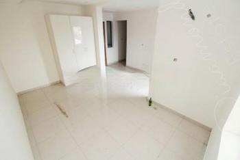 Onebedroom Self Contain Ikate Elegusgi, Ikate Elegushi, Lekki, Lagos, Self Contained (single Rooms) for Rent