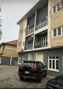 5 Bedroom Terrace Duplex with 24 Hours Power Supply, Richmond Gate Estate, Ikate Elegushi, Lekki, Lagos, House for Sale