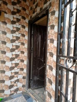 Lovely Mini Flat Ensuit, Magboro, Ogun, Mini Flat for Rent