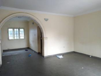 Spacious 3 Bedroom Flat Ensuit with Visitors Toilet, Magboro, Ogun, Flat / Apartment for Rent