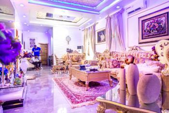 Luxury 5 Bedrooms Duplex, Lekki County, Lekki, Lagos, Flat / Apartment Short Let