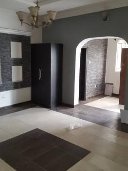 a Room Self Contained, Diamond Estate, Sangotedo, Ajah, Lagos, Self Contained (single Rooms) for Rent